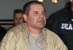 Identifican a mexicana asesinada a machetazos en El Salvador