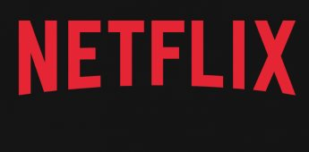 ¿Qué SmartTV recomienda Netflix para streaming?