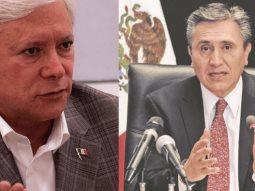 CNDH podría acudir a SCJN por extensión de mandato en gobierno de BC