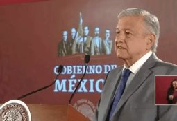 Permite gobernador de CA que niños fronterizos con asma usen inhaladores que compran en México