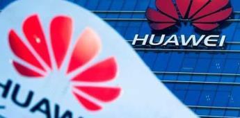 Huawei anuncia que pretende continuar con Android