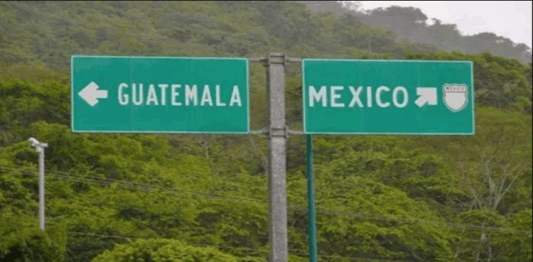 Detienen por lavado de dinero a colaborador de empresaria mexicana
