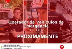 Atienden demandas de la comunidad Obras en proceso dejará gobierno de Nereida