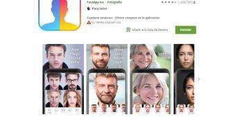 Cuáles son los datos personales que roban las apps