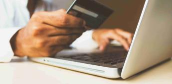 La vida puede simplificarse con el pago de recibos online