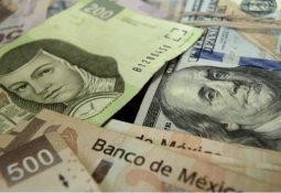 Advierte estancamiento sin rebote en economía; crecerá 0.2% en 2019