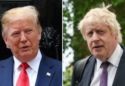Boris Johnson, el polémico y nuevo Primer Ministro de Inglaterra