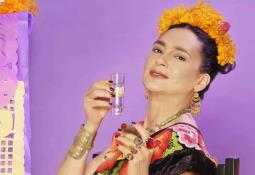 Luiselli, primera mexicana que es finalista al Premio Booker