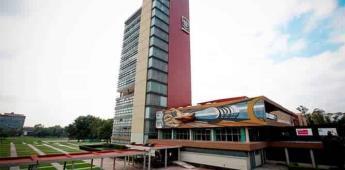 UNAM abre sedes en Alemania y Reino Unido