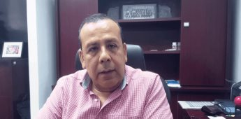 Decreto para chocolates anunciado por Bonilla debe ser federal