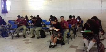 Ofertarán nueva carrera en el CECYTE de San Quintín
