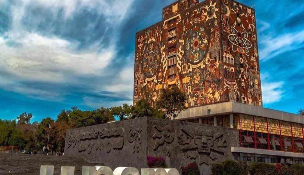 dacc01b74d89 Logra examen perfecto para la UNAM viendo videos en YouTube
