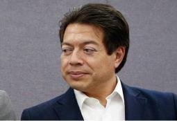 PAN va por amparos colectivos en Tabasco por ley Garrote