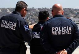 Asesinan a balazos a policía Ministerial en el Hongo