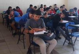 SEP no presta escuelas a Luz del Mundo