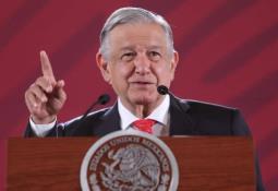 Entregó Rueda sexto Informe de Gobierno de Kiko Vega