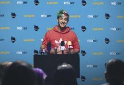 Juan Celaya se lleva el oro en clavados en los Juegos Panamericanos