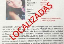 Pesquisa | Hombre de 42 años, Miguel Ángel Chairez Domínguez