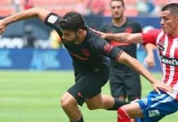 Monarcas sorprende al Pachuca y le gana 2-1 a domicilio