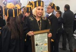 Yalitza Aparicio cobra 30 mil pesos para conocerla