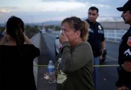 Suman 8 mexicanos fallecidos por tiroteo en El Paso, Texas