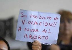 AMLO encarga a Ricardo Ahued limpiar de corrupción las Aduanas