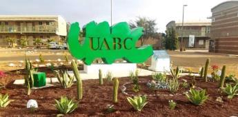 Inicia la UABC su curso de inducción en San Quintín