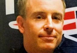 Supremacistas elogiaron al homicida en El Paso y se burlaron de las víctimas