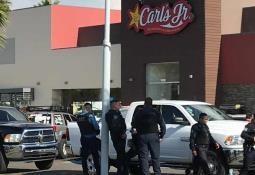 Liberan a cinco policías secuestrados durante 20 días en Chiapas