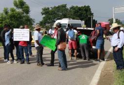 Integrantes de GN ganarán 19 mil pesos mensuales, dice AMLO