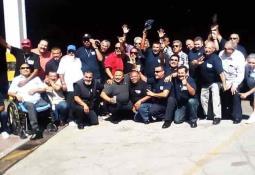 Corte de agua por reparación en Tijuana y Rosarito