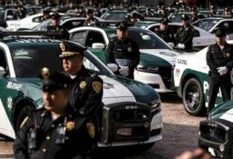 Alerta CNDH a la ONU sobre colapso migratorio en México