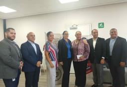 "Detienen a 2 por perturbar la ""paz pública"" en la caseta de cuota Tijuana – Tecate"