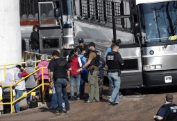 Hallan 2 avionetas con droga y 2 mexicanos muertos en Guatemala