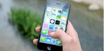 Soluciones en materia de seguridad para smartphones 2019