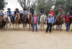 Gobierno de Jaime Bonilla, activará a municipios a través de distritos de regeneración económica