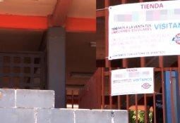7 mil 600 pastillas de fentanilo decomisados en La Rumorosa