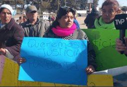 SRE anuncia anulación de pena de muerte contra mexicano en EU