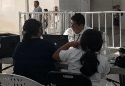 México lidera en asesinatos de periodistas