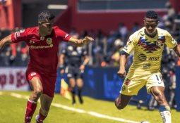 Carlos Vela se convierte en el mexicano con más goles en la MLS