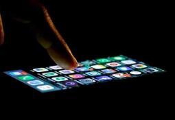 Resolver problemas en dispositivos tecnológicos