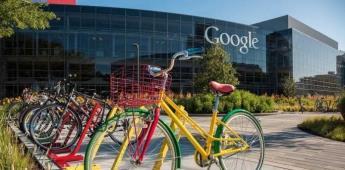 Google fabricará dispositivos con material reciclado