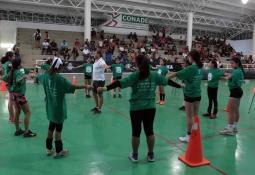 Tigres y CEMEX impulsan deporte en niñez mexicana
