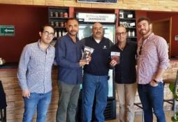 """Capacitación """"Hacia una Nueva Escuela Mexicana"""", a mentores de Tecate"""