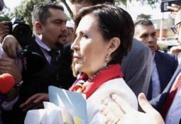 IMSS y UIF se unen en el combate a la corrupción
