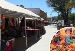 Recupera Policía de Tecate, 64 mil kilómetros vandalizados