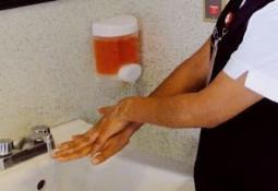 Exhorta Gobierno del Estado a tomar precauciones para evitar la osteoporosis