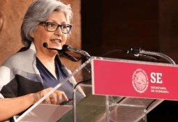 El 99% de casos de corrupción siguen impunes, afirma Inai