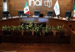 Marina Núñez deja el Fonca para ir a Desarrollo Cultural