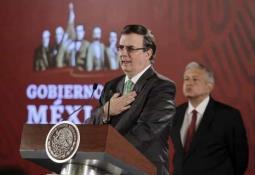 Premian al Bosque de Chapultepec como el mejor parque del mundo